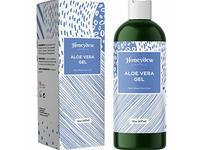 Honeydew Pure Aloe Vera Gel Plant Based Sun Care Moisturizer, Unscented, 16 oz/437 ml - Image 2