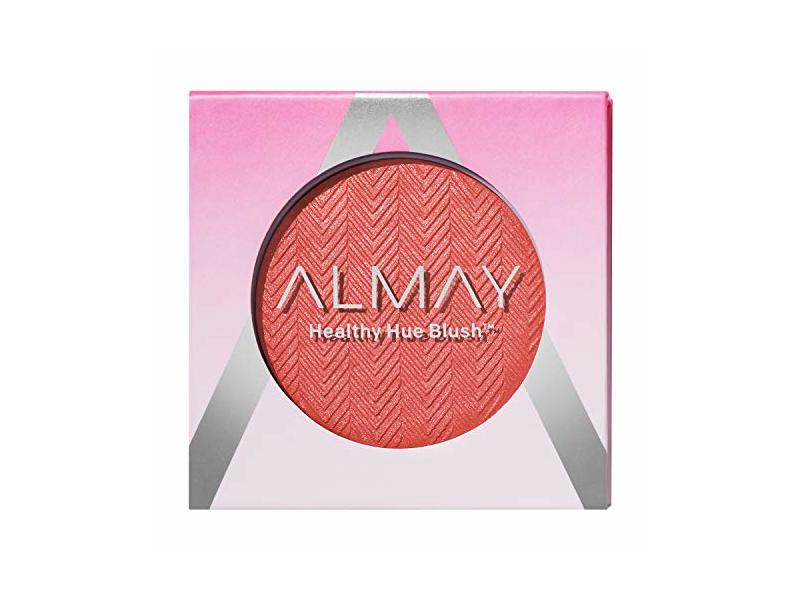 Almay Healthy Hue Blush, So Peachy