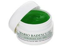Mario Badescu Ceramide Eye Gel, 0.5 oz. - Image 3