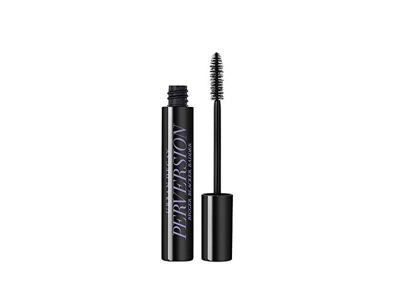Urban Decay Perversion Mascara, Black, 12 mL/0.4 fl oz
