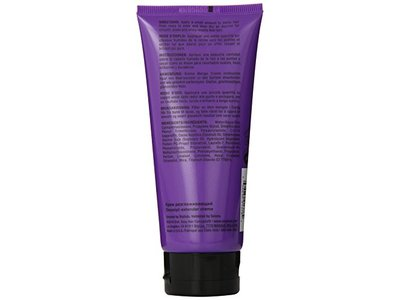 Sexy Hair Smooth Encounter Blow Dry Extender Creme, 3.4 Ounce - Image 4