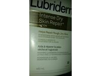 Lubriderm Intense Dry Skin Repair Lotion, 480 ml - Image 3