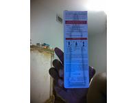 L'Oreal Paris Revitalift Derm Intensives 10% Pure Vitamin C Concentrate, 10 fl oz - Image 4