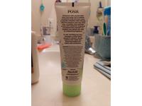 Perfectly Posh BFF Best Face Forward Exfoliating Face Wash, 4 fl oz/118 mL - Image 4