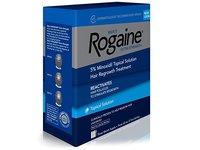 Rogaine Men's Extra Strength Solution, 2 Oz. - Image 4