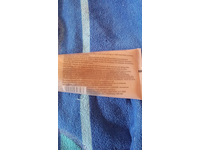 Avon Planet Spa Palm Desert Rose Clay Body Cleanser - Image 4