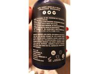 Das Boom Everywhere Lotion, 8 fl oz - Image 4