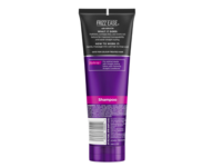 John Frieda Frizz Ease Flawlessly Straight Shampoo, 8.45 fl oz / 250 ml - Image 3