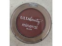 Ulta Beauty Mineral Blush, Stargazer, 0.10 oz/2.8 g - Image 3