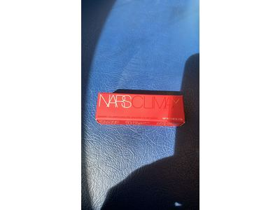 Nars Climax Mascara Mini 0.08 oz - Image 3