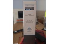 Dermoceutica Zinalfat Soothing and Regenerating Cream, 50 ml - Image 3