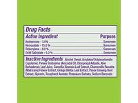Alba Botanica Fragrance Free Clear Spray Sensitive SPF 50 Sunscreen, 6 oz. (Pack of 2) - Image 4