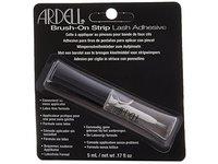 Ardell Brush On Lash Adhesive - Image 6