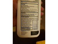 CeraVe Moisturizing Lotion for Itch Relief | 8 Ounce - Image 31