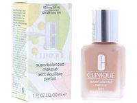 Clinique Superbalanced Makeup Foundation, Cn 28 Ivory, 1 fl oz / 30 ml - Image 2