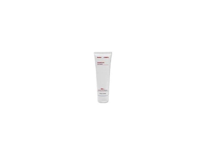 Hollister Restore Dimethicreme Skin Protectant, 4 oz