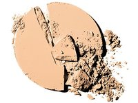 L'Oreal Paris True Match Powder, Sun Beige, 0.33 Ounces - Image 3