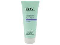 EOS Shaving Cream, Sensitive Skin, 7 fl oz - Image 2