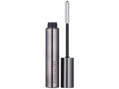 Perricone MD No Makeup Mascara, 0.15 oz.
