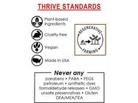 Thrive Natural Care Restoring Face Balm - Image 7