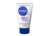 DerMend Fragile Skin Moisturizing Formula Cream - Image 2