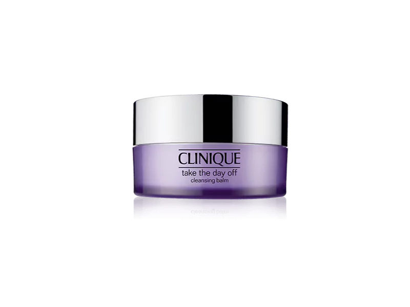 Clinique Take the Day Off Cleansing Balm, 3.8 oz.