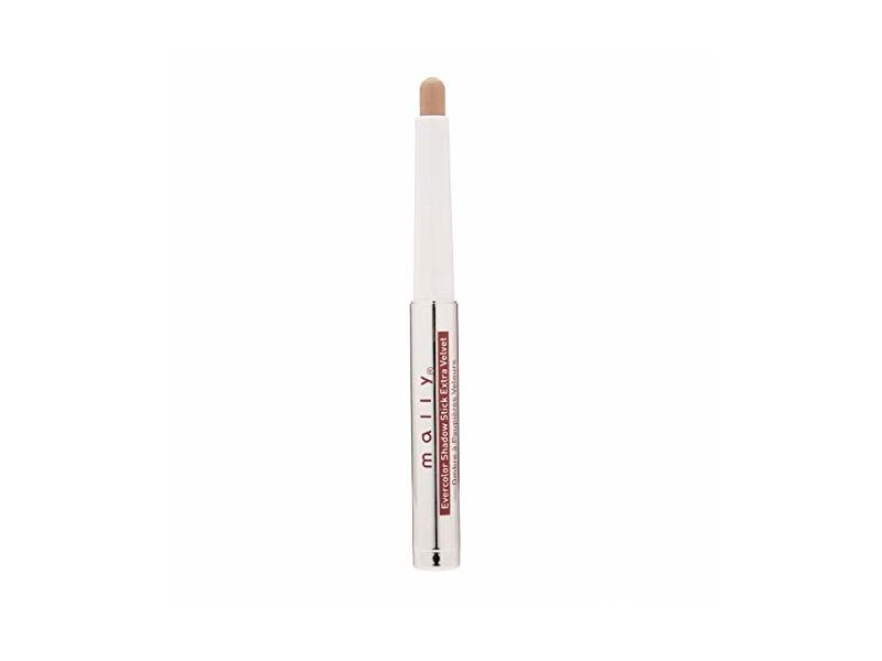 Mally Beauty Evercolor Shadow Stick Extra, Sand Drift, 0.06 oz
