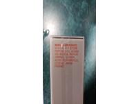 Avon Anew Vitamin C Brightening Serum, 1 fl oz - Image 4