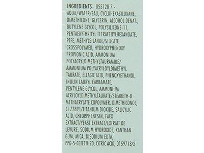 SkinCeuticals Advanced Pigment Corrector, 1.00 Fluid Ounce - Image 3