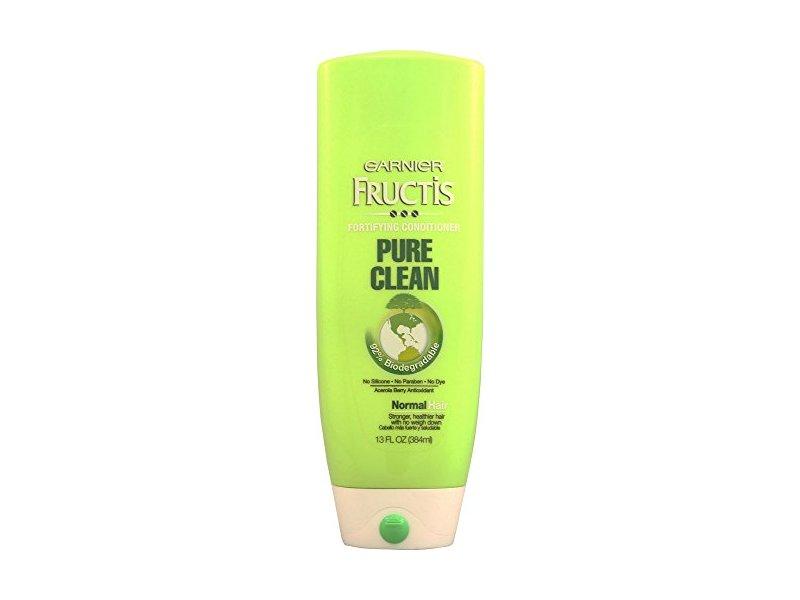 Garnier Pure-Clean reviews, photo - Makeupalley