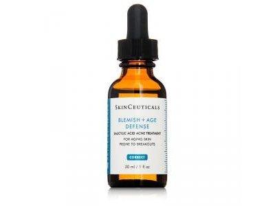 SkinCeuticals Blemish + Age Defense 1 oz Bottle - Image 3