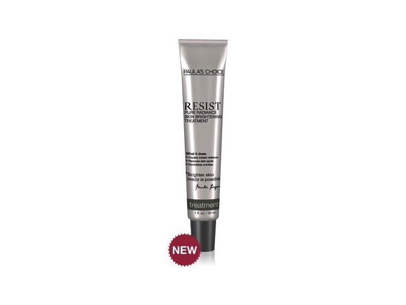 Paula's Choice RESIST Pure Radiance Skin Brightening Treatment, 1 Oz./ 30 Ml