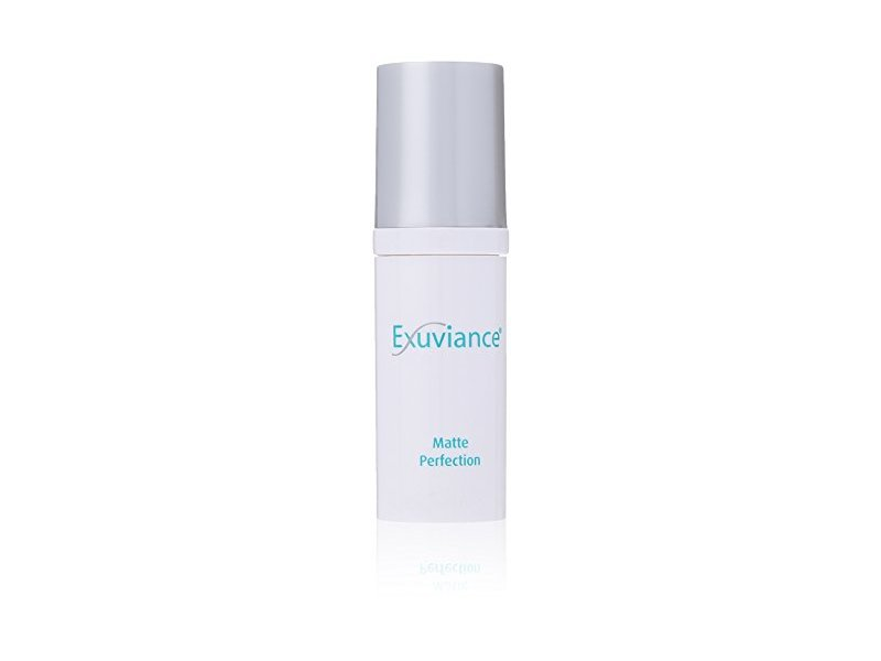 Exuviance Matte Perfection, 1 Fluid Ounce