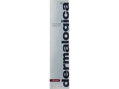 Dermalogica Age Smart Antioxidant Hydramist, 5.1 Ounce - Image 3