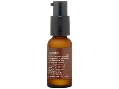 Perricone MD Neuropeptide Eye Contour - Image 5
