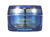 Laneige Perfect Renew Cream - Image 2
