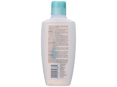Avon Skin So Soft Original Bath Oil Spray, 5 fl oz - Image 3