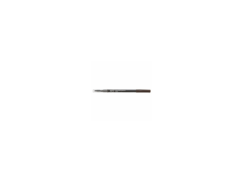 Boots No7 Beautiful Brows Pencil-Blonde, Boots Retail USA Inc.