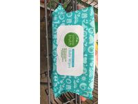 Simple Truth Fragrance Free Baby Wipes - Image 3