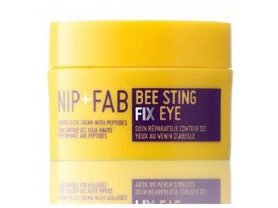 Nip + Fab Bee Sting Fix Eye