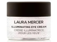 Laura Mercier Illuminating Eye Cream, 0.05 oz/15 g - Image 2