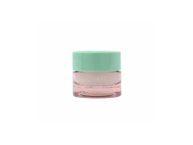 Clinique Moisture Surge Intense Skin Fortifying Hydrator, 0.21 oz/7 mL
