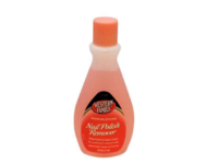 Western Family Regular Nail Polish Remover, 6 fl oz (1.77 mL) - Image 2