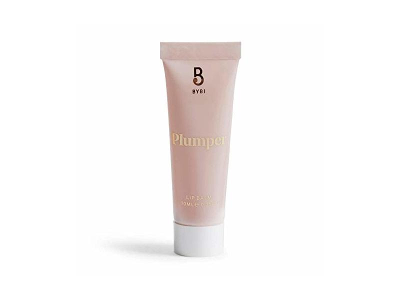Bybi Plumper Lip Balm , 0.35 oz/10 mL