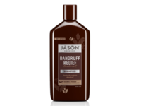 Jason Dandruff Relief Treatment Shampoo, 12 fl oz - Image 2