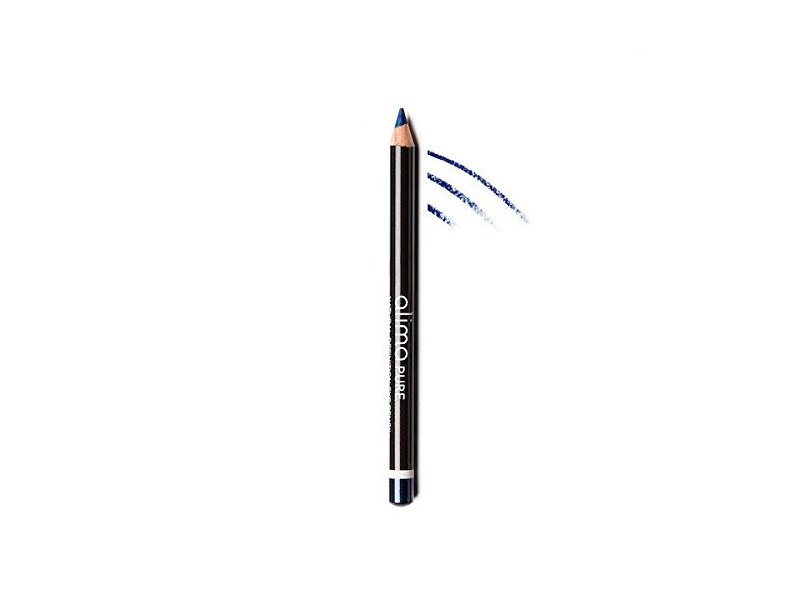 Alima Pure Natural Definition Eye Pencil - Indigo