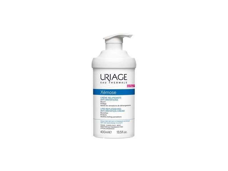 Uriage Eau Thermale Xe...