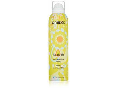 amika The Shield Style Extending Spray, 5.3 oz