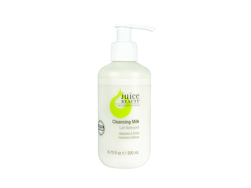 Juice Beauty Cleansing Milk, 6.75 fl oz