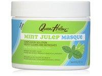 Queen Helene Mint Julep Masque, 3 oz - Image 2